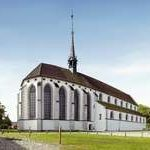 Königsfelden Monastery