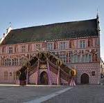 Historisches Museum Mulhouse