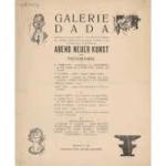 Hundred Years Dada