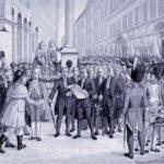 Geneva's Choice in 1815