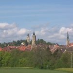Rottweil and the Swiss Confederation