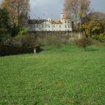 Burgen in Vaud