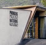 Prokulus Museum