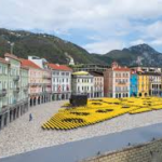 Reopening of Swissminiatur