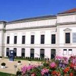 Museum für bedruckte Textilien