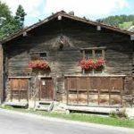 Birthplace Huldrych Zwingli