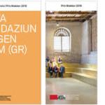 Stichting Origen Riom