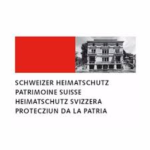Swiss Heritage Society