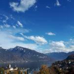 National Association of Swiss Castles