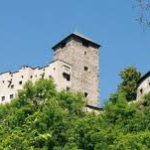 Schloss Landeck Heimat Museum