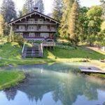 Musée St. Anton am Arlberg