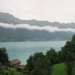 Congratulations and Chapeau Switzerland