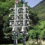 The Carillon of Sisikon