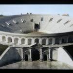 Das Amphitheater von Aventicum