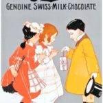 Tweehonderd jaar Chocolade