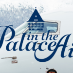Palace in the Air