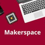 Makerspace Médiathèque Valais