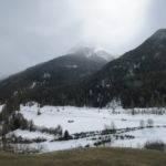 Die Schönsten Klettersteige