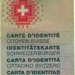 Multilingual Switzerland