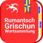 Rumantsch Grischun and Education