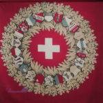 Het Zwitserse Milizsysteem