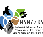 Swiss network of nature centres