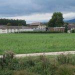 Tannenhof Foundation
