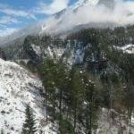 Negentig jaar Glacier Express
