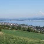 Les canaux et digues suisses