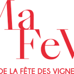 Friends of the Fête des Vignerons