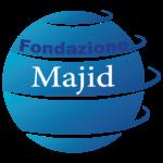 Fondazione Majid