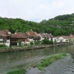 Five Years Beautiful Villages