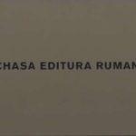 Chasa Editura Rumantscha