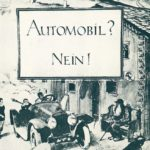 GraubündenCar Free 1900-1925