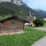 Strength in diversity in Graubünden