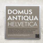 Domus Antiqua Helvetica