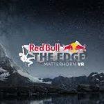 VR-Climbing the Matterhorn