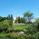 Tal de l'Ermitage Neuenburg